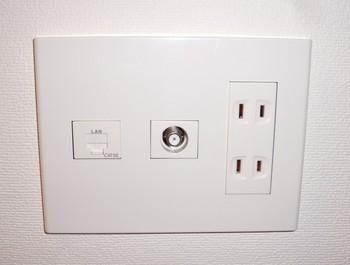 LAN4-13.jpg